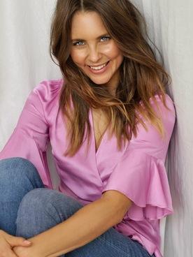 Catharina modelo