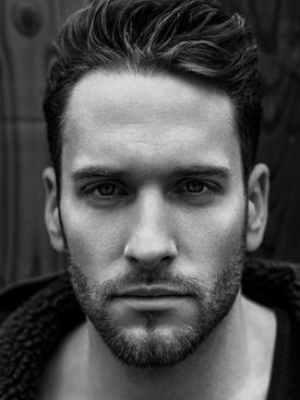 Modell Matthias