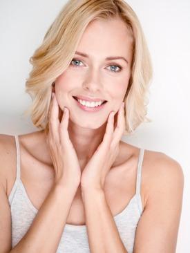 Maria modell