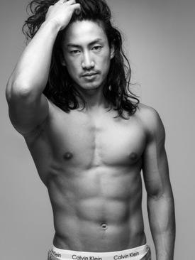 Modelul Chuy