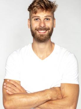 Μοντέλο Christoph