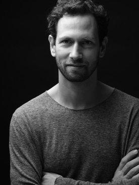 Model Gregor
