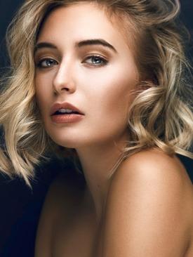 Modell Lea