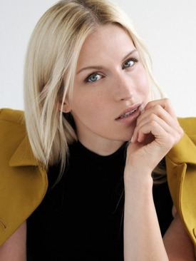 Μοντέλο Theresa