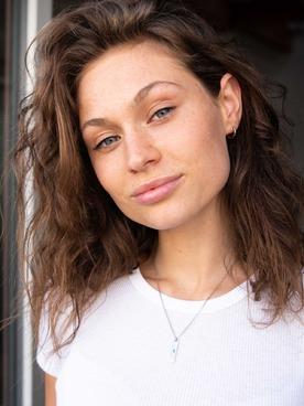 Modelo Chiara