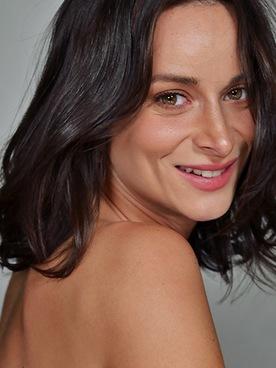 Model Viviana