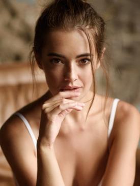 Modelka Lidiia