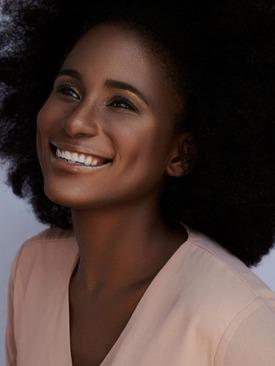 Model Nerah