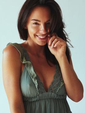 Model Gianna # 58425