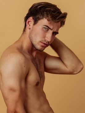 Model Simon