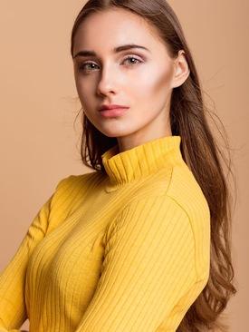 Modelo Lynn