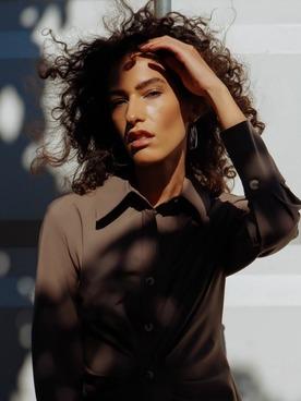Modelo Katerina