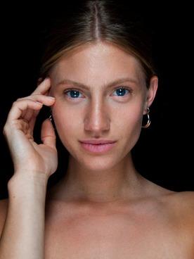 Modell Noelle
