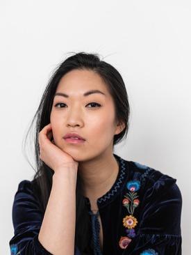 Modell Trinh