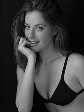 Paula modell