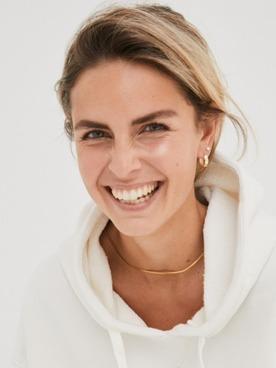 Modell Julia