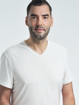 Modello Florian