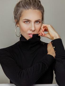 Modelo Katrin