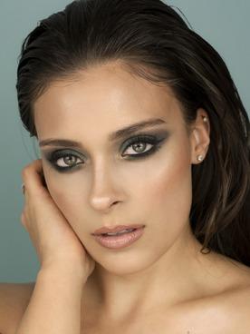 Lisa modell