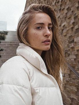 Johanna modell