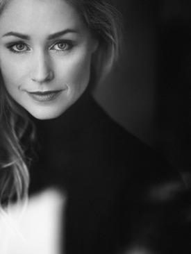 Modell Katja