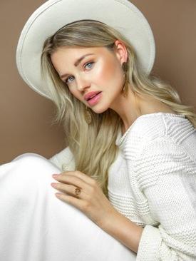 Malli Tess Alexandra