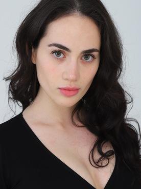 Malli Clara