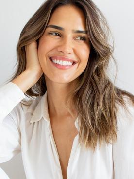 Model juliana