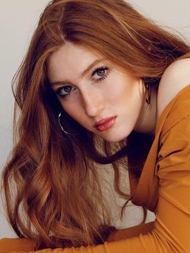 Modello Larissa