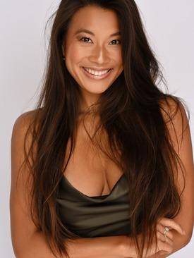 Modell Lin He