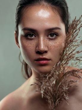 Modell Ivana